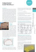 scarica in formato pdf - Structural Modeling - Page 7