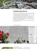 ALBERO - Zeiss Neutra SA - Seite 4