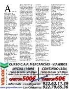 Aficionado(1) - Page 3