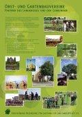 Ausstellung - Kreisverband Regensburg - Seite 2