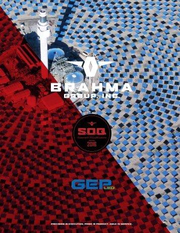 SOQ_Brahma_GEP_Lighting_NEW logo