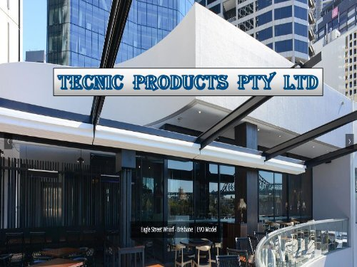 Find sun resistant Retractable Fabric Roofs