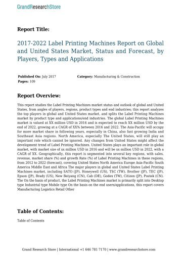 2017-2022-label-printing-machines-report-on-global-and-united-states-market-status-and-forecast-by-players-types-and-applications-grandresearchstore