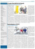 August 2017 - Metropoljournal - Page 2