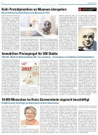 August 2017 - Metropoljournal - Page 4