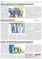August 2017 - Metropoljournal - Page 5