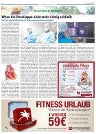 August 2017 - Metropoljournal - Page 6