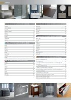 ABC-BA-OS - Page 2