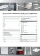 ABC-BA-OS - Page 3
