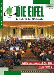 PDF, 4744 KB - Eifelverein