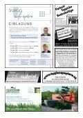 Unabhängig: Nahrungsmit- tel- und Energieversorgung - Seite 2