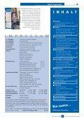 Unabhängig: Nahrungsmit- tel- und Energieversorgung - Seite 5