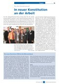 Unabhängig: Nahrungsmit- tel- und Energieversorgung - Seite 7
