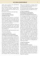 Ortsschelle201703X3 - Seite 5