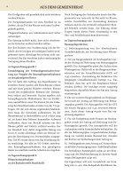 Ortsschelle201703X3 - Seite 6