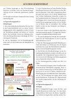 Ortsschelle201703X3 - Seite 7