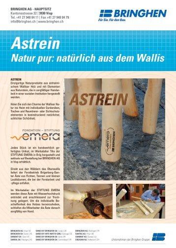 20170719_Flyer_Astrein_de