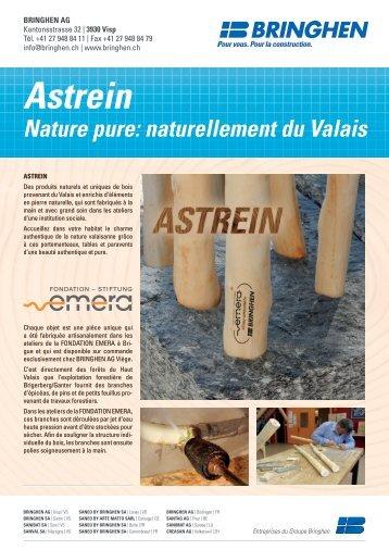 20170719_Flyer_Astrein_fr