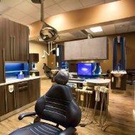 Operatory 2 at Persimmon Dental Care