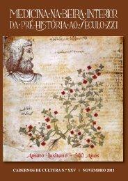 amato lusitano - História da Medicina - UBI