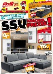 SSV-Kracherpreise-beim-Rolli-SB-Moebelmarkt-in-65604-Elz