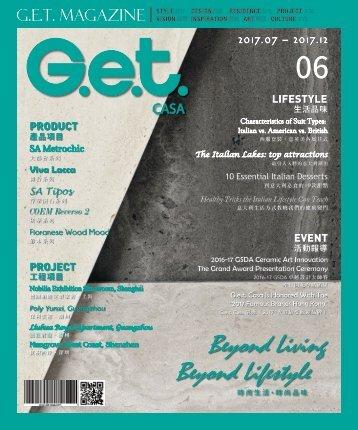 GET6th_magazine_FInal