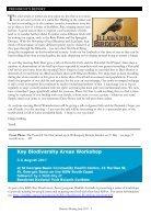 Illawarra Birding 2017-06  - Page 2