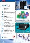 WA3000 Industrial Automation Juli 2017 - Seite 3