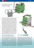 WA3000 Industrial Automation Juli 2017 - Seite 5