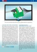 WA3000 Industrial Automation Juli 2017 - Seite 6