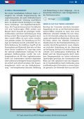 WA3000 Industrial Automation Juli 2017 - Seite 7