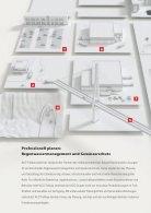 Tiefbau Kompetenzbroschuere_270717_Einzelseiten_yimpu - Seite 2