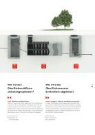 Tiefbau Kompetenzbroschuere_270717_Einzelseiten_yimpu - Seite 5