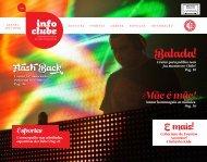 Info Clube