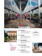 Bordmagazin_August_2017 - Seite 3