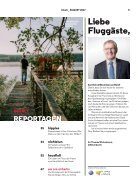 Bordmagazin_August_2017 - Seite 5
