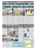 "Вестник ""Струма"", бр.  170 - Page 2"