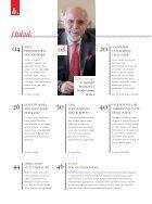 H+ Sayı 1 - Page 4
