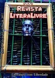 Revista LiteraLivre 4ª edição (versão 1)