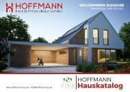Hoffmann Katalog NEU-klein