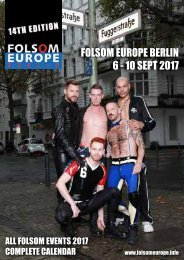 Folsom_europe 2017_Ebook-72dpi