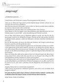 """""""mitgeteilt"""" """"vorausgegangen"""" - Lebach Hl. Dreifaltigkeit und St. Marien - Seite 2"""