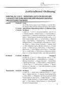 """""""mitgeteilt"""" """"vorausgegangen"""" - Lebach Hl. Dreifaltigkeit und St. Marien - Seite 3"""