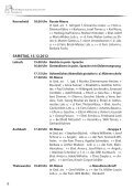 """""""mitgeteilt"""" """"vorausgegangen"""" - Lebach Hl. Dreifaltigkeit und St. Marien - Seite 6"""
