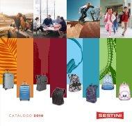 Catalogo Sestini 2018
