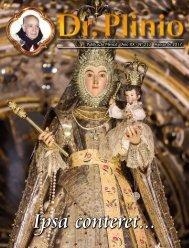 Revista Dr. Plinio 233