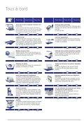 Instructions importantes - TEC Caravans - Page 2