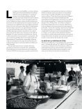 Gastronomia & Rock - Page 4