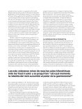 Gastronomia & Rock - Page 5