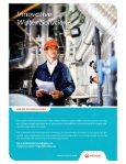 Top 20 Most Influential Female Leaders in the Heavy Equipment and Machinery Industry. - Page 6